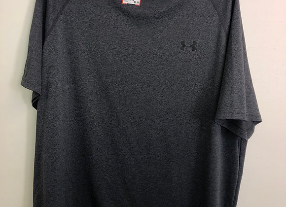 Mens x-large Under Armour top