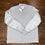 Thumbnail: Men's XL Reversible Lululemon Coat