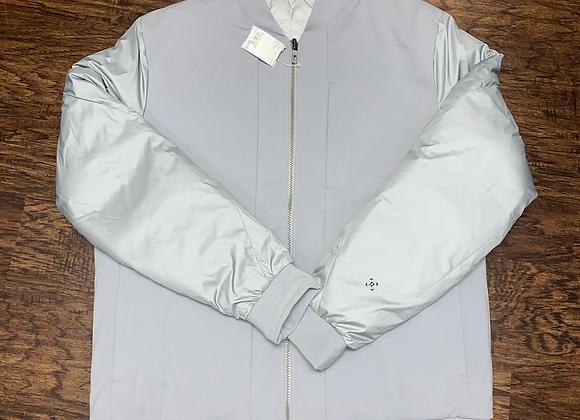 Men's XL Reversible Lululemon Coat