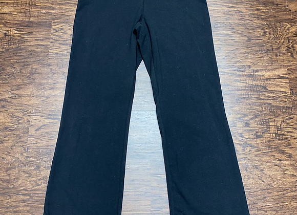 Ladies Large RBX Sweatpants