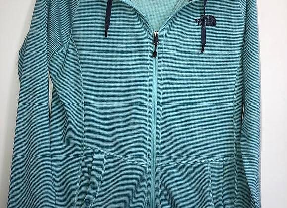 Ladies medium North Face jacket