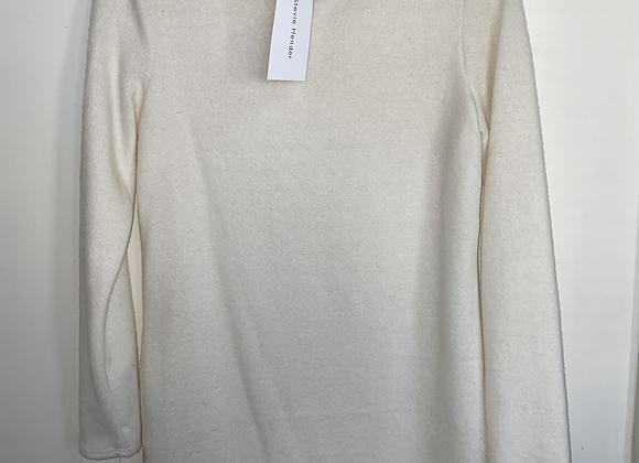 Ladies Small Stevie Hender Sweater
