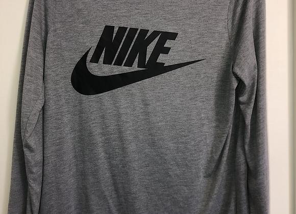 Ladies large Nike top