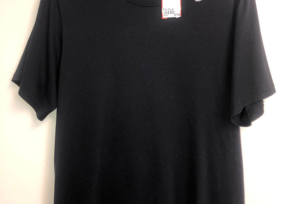 Men's small Nike top