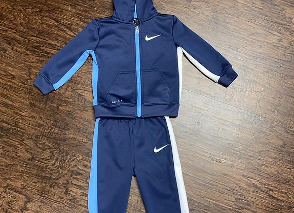 Boys 18 Months Nike Pantset