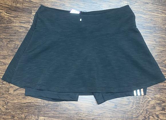 Ladies Medium Adidas Skirt