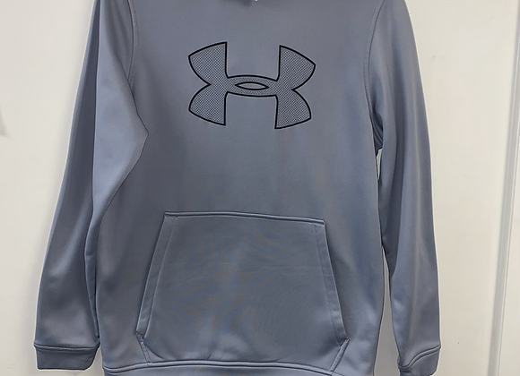 Men's Small Under Armour Hoodie