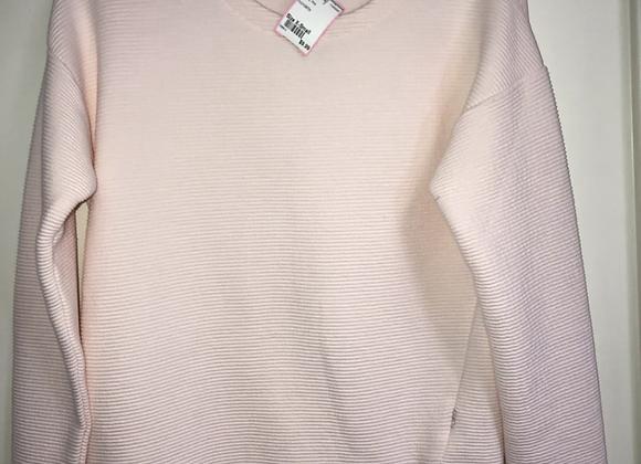 Ladies x-small Mondelta pullover