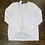 Thumbnail: Ladies Large All in Motion Top