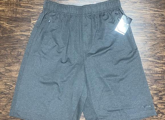 Men's Medium Mitre Shorts