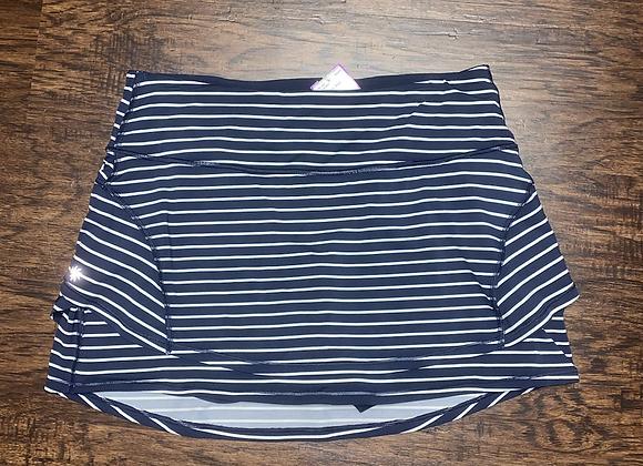 Ladies Medium Athleta Skirt