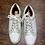 Thumbnail: Men's 12 Footjoy Tennis Shoes