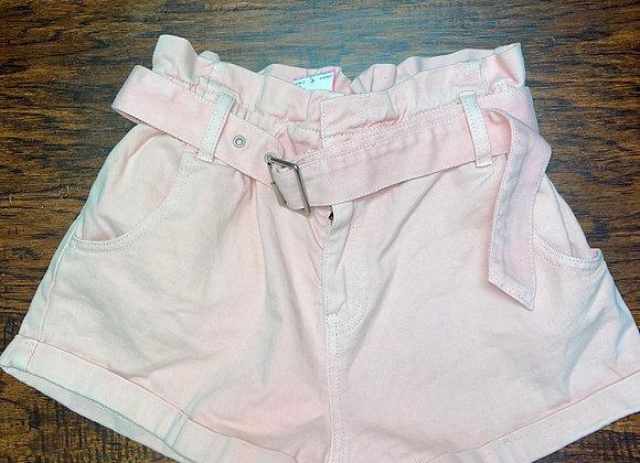 Ladies small Pacsun shorts