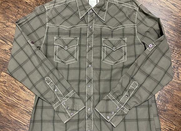 Men's Large BKE Shirt