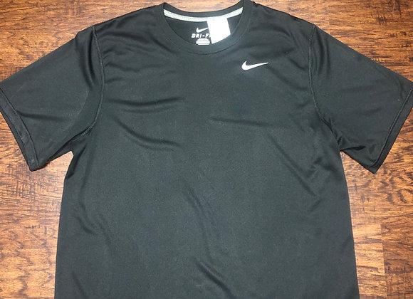 Men's large Nike top