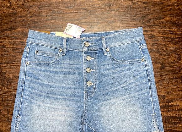Ladies 4 Ariat shorts