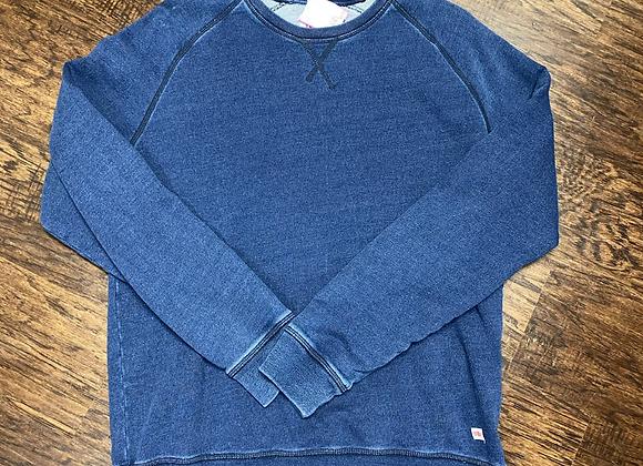 Men's Large Levi's Sweatshirt