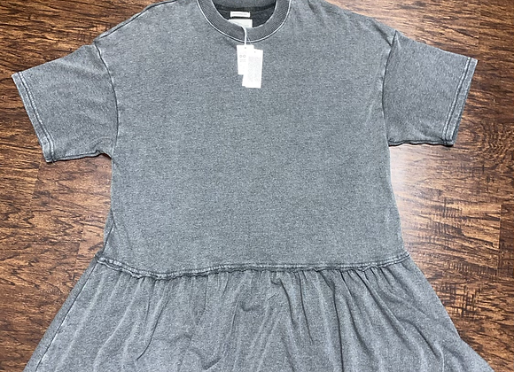 Ladies Small American Eagle Dress