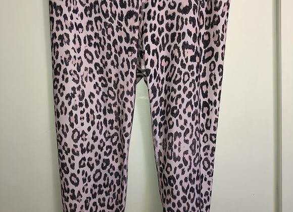 Ladies 2x Savvi leggings