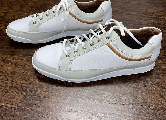 Men's 12 Footjoy Tennis Shoes