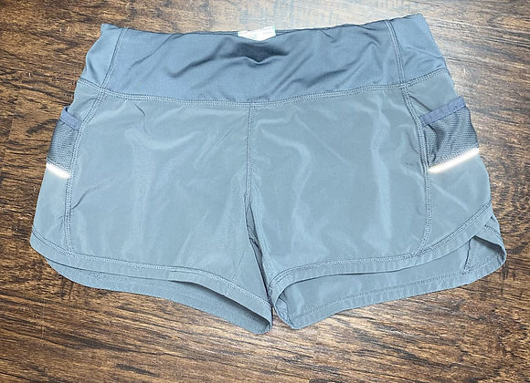 Ladies XS Athleta Shorts