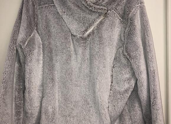 Ladies x-large St. John's Bay pullover