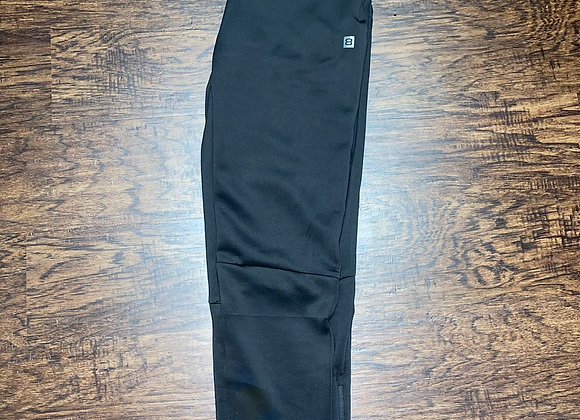 Ladies Small Layer 8 Joggers