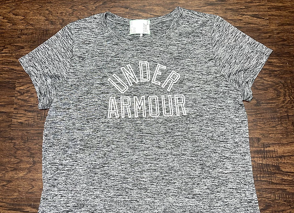 Ladies x-large Under Armour top