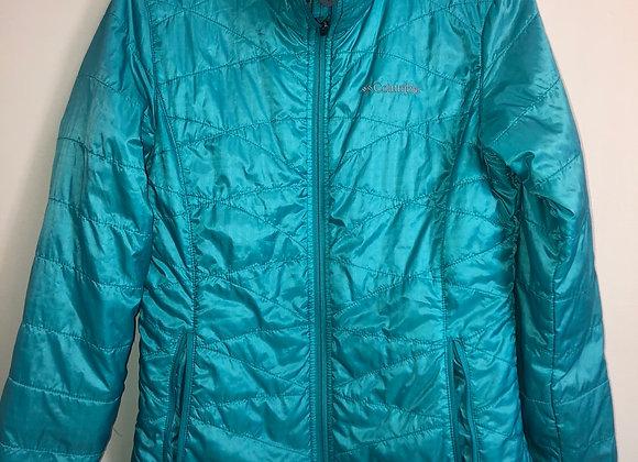 Ladies small Columbia jacket