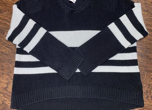 Ladies Medium Victoria's Secret Sweater
