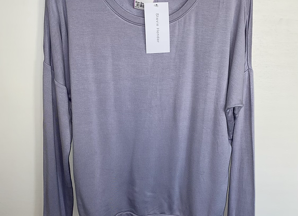 Ladies Small Stevie Hender Top