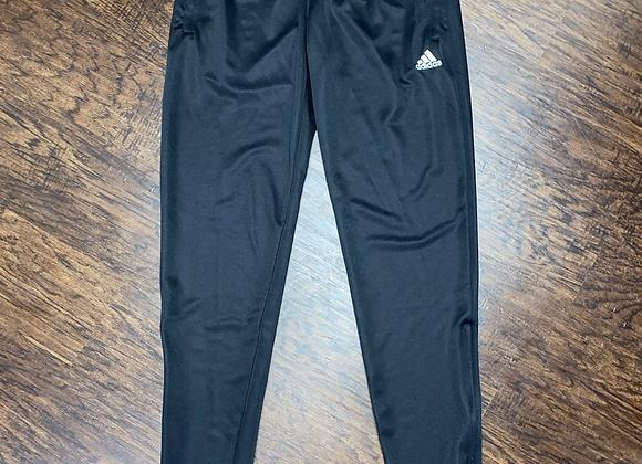 Ladies Medium Adidas Joggers