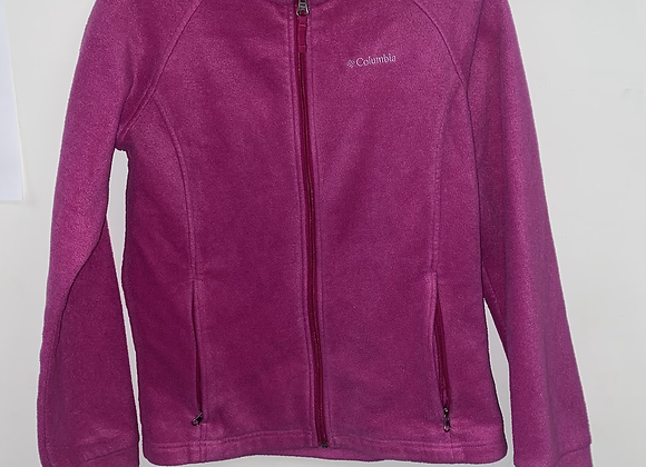 Girls 14-16 Columbia Jacket