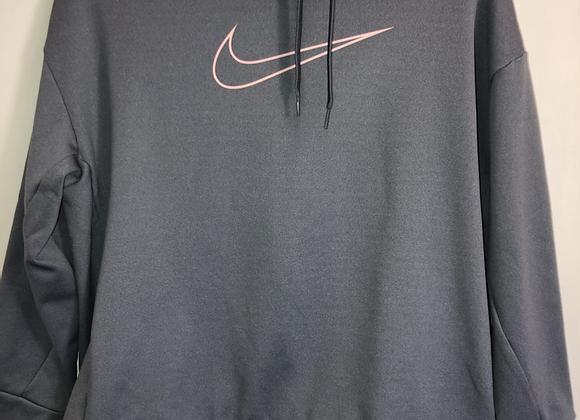 Ladies x-large Nike Hoodie