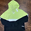 Thumbnail: Girls 14-16 Justice Soccer Pullover