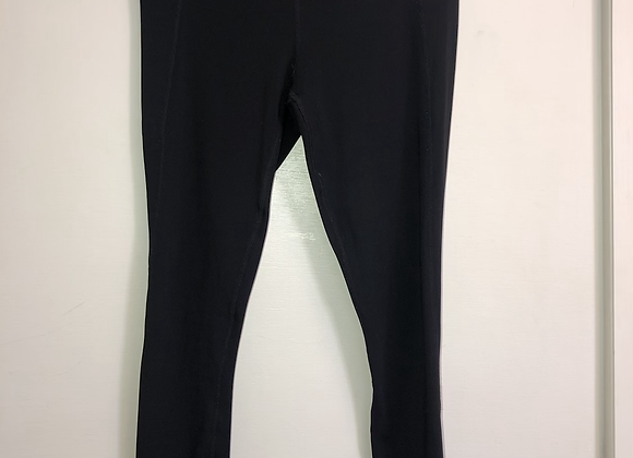 Ladies x-small Athleta leggings