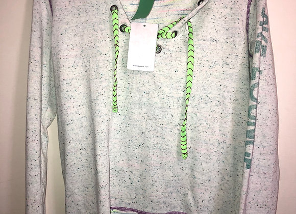 Ladies small BKE pullover