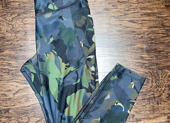 Ladies x-large Old Navy Workout leggings