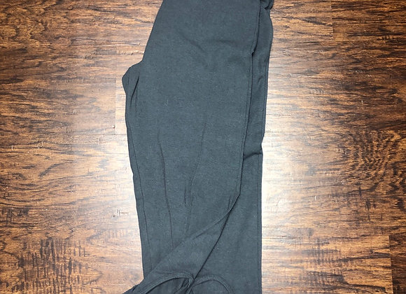 Ladies medium Victoria Secret capris