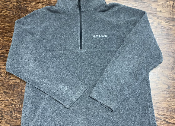 Men's XL Columbia Pullover