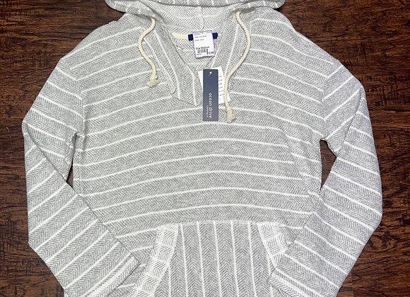 Ladies medium Ocean Drive pullover