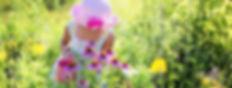little-girl-2516585__340.jpg