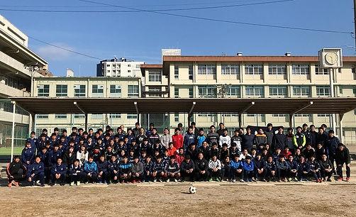 2020初蹴り01.JPG