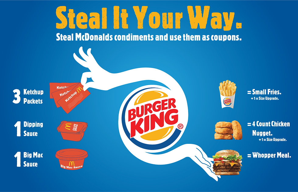 Burger King_Steal It Your Way-02.jpg
