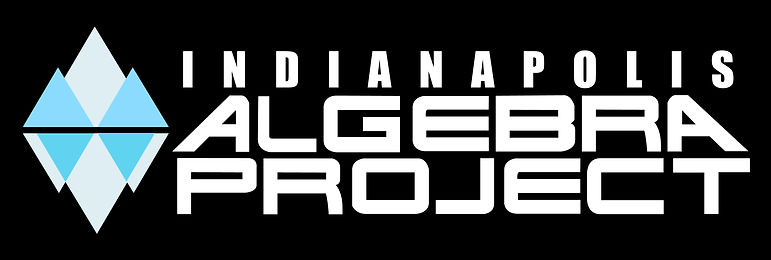 Indiana Algebra Project College Scholarship Foundation