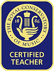 RCM+Certified+Teacher.png