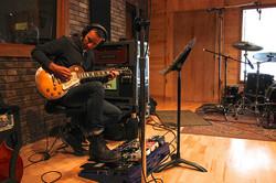 Mike_guitar
