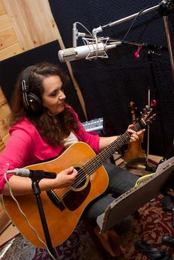 Wanda Burchfield_guitar