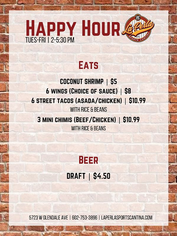 HappyHourMenu.png