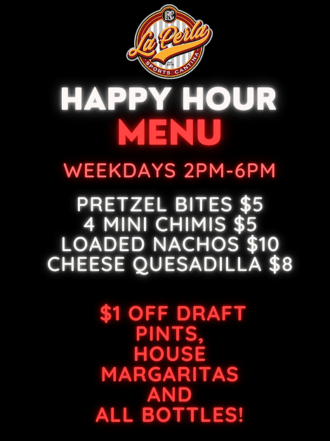 hAPPY hour (2).png